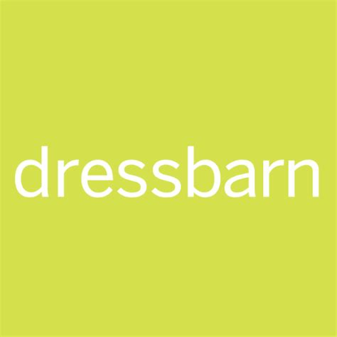 Dress Barn Dressbarn Dressbarn