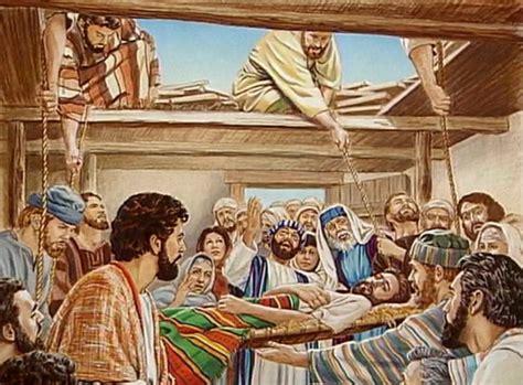 imagenes de jesucristo sanando imagenes de jesus sanando a un paralitico auto design tech