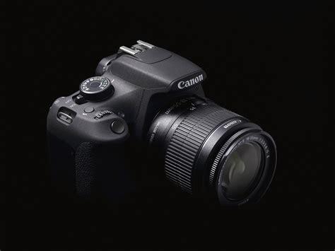 Kamera Canon Eos 1200d Only test canon eos 1200d l 228 ttanv 228 nd kompis kamera bild