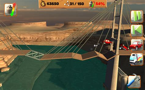 bridge apk bridge constructor apk free free softwares