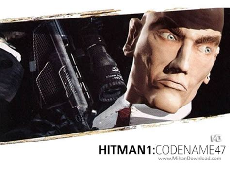 hitman 2016 full version crack sharkdownloads hitman codename47 crack mediafirekiks download full