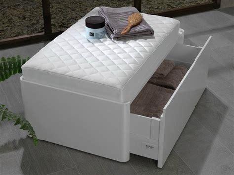 mobile basso con cassetti lounge mobile bagno con cassetti by noken design design