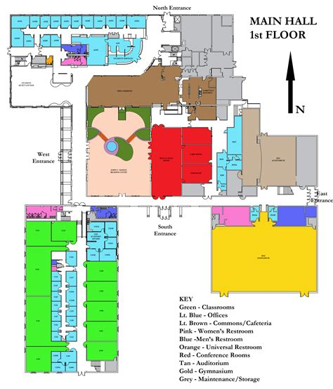 search floor plans by address search floor plans by address residential commercial ag