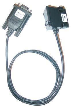 Best Seller Kabel Samsung P1000 Combo For Z3x kabel pc gsm nokia 5100