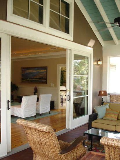 doors  expensive  budget cottage