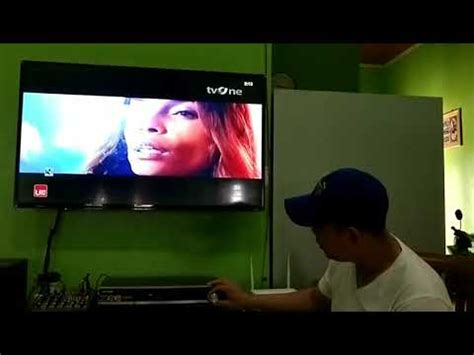 Tv Led Coocaa unboxing tv led coocaa 50 inch harga murah