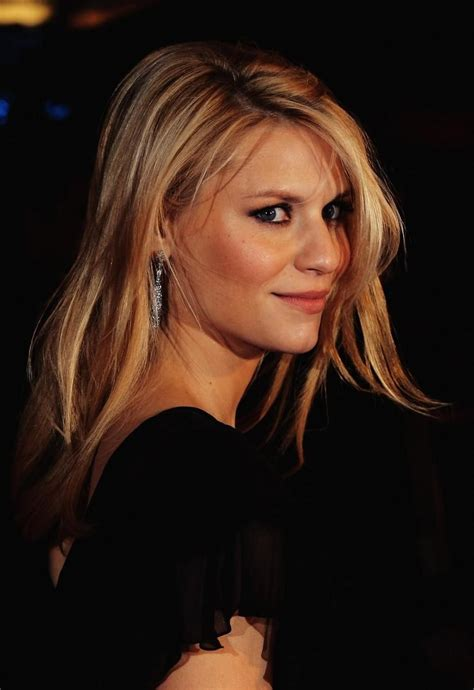 claire danes romeo and juliet hair claire danes hair color google search hair pinterest