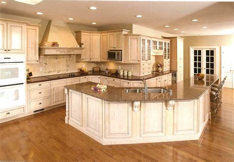 Kitchen Remodeling, Updates, and Additions   Bel Air