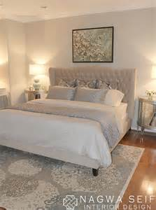 Z Gallerie Bedroom Ideas Nagwa Seif Interior Design Ocean Pearl