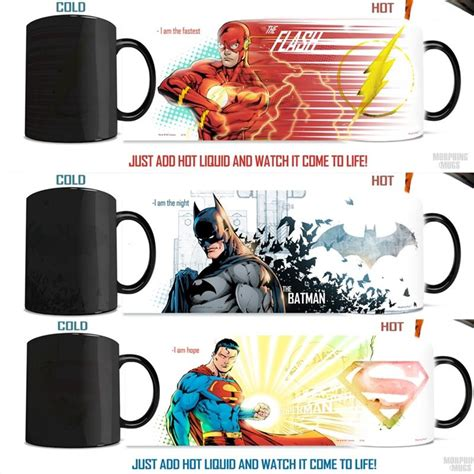 Online Buy Wholesale superman mug from China superman mug Wholesalers   Aliexpress.com