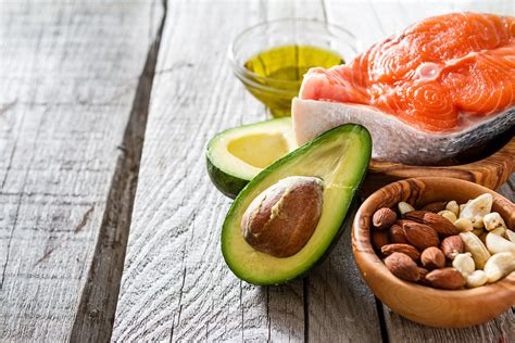 healthy fats high in calories 11 healthy foods and drinks that can make you