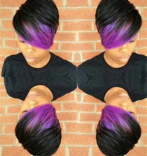 hairstyles and color for medium hair 2015 25 nuovi tagli di capelli corti e colorati