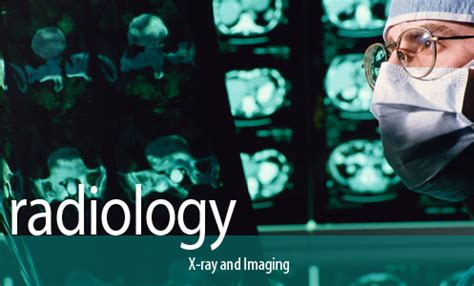 imaging and imagining illness becoming whole in a broken books definisi alat alat kesehatan radiology fda hana