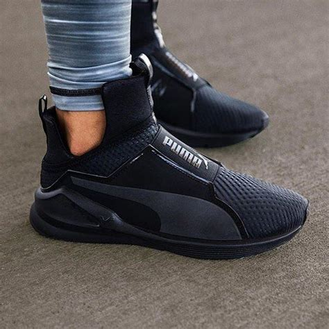 best 25 black shoes ideas on black