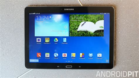 Samsung Tab Note 2 Second kein mensch braucht lte tablets androidpit