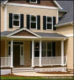 most popular types of window grids prairie colonial