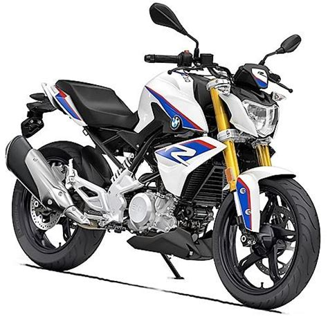 Bmw Motorrad India Price by Bmw Motorrad Officially Enters India