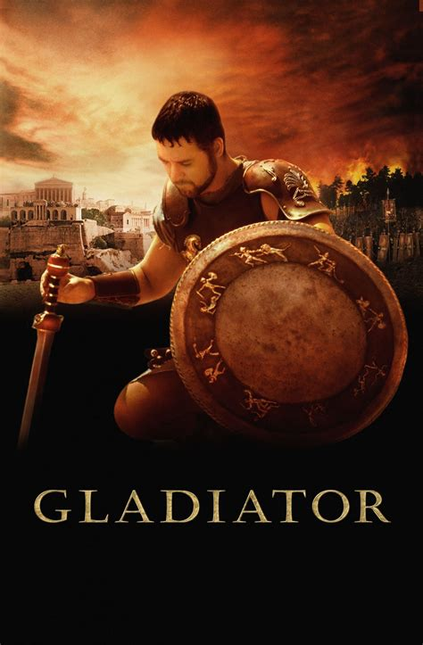 film gladiator download free gladiator