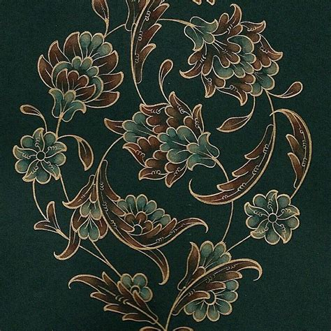 Islamic Artworks 55 17 best images about turkish decorative on