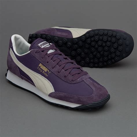 sepatu easy rider sepatu sneakers original easy rider vtg sweet grape