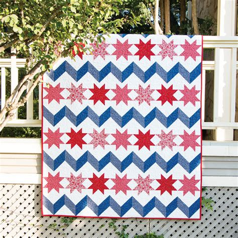 The Freedom Quilt by Quarter Shop S Jolly Jabber 2015 Summer Book Club