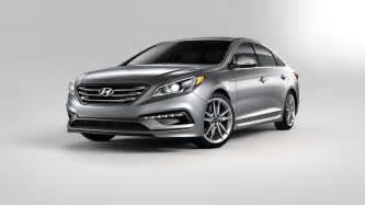 Tacoma Hyundai Hyundai 2015 Models Soon At Hyundai Dealer In Tacoma