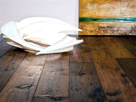 Wide Wood Plank Flooring 1000 Ideas About Wide Plank Flooring On Wide Plank Plank Flooring And Diy Flooring