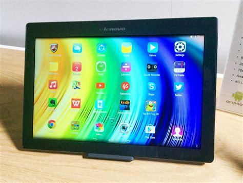 Tablet Lenovo Tab 2 A10 70 lenovo tab 2 a10 70 preview