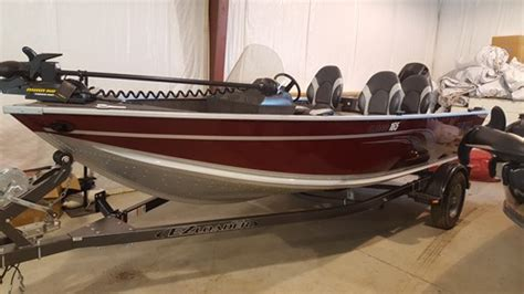 alumacraft boats dealers in ontario alumacraft classic 165 cs 2016 new boat for sale in rideau