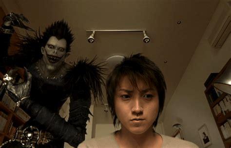 film rekomendasi action 3 film anime live action yang bisa mengisi liburan akhir tahun