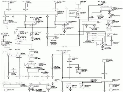 excellent 1995 honda accord wiring diagram ideas