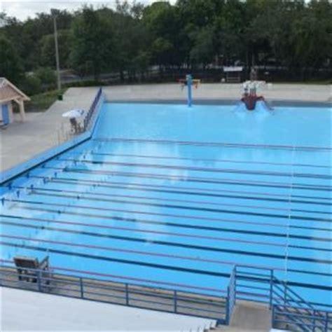 Backyard Pool Depth Ta Swimming Pools 4 Ta