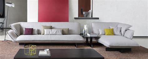 cuscini poltrone e sof poltrone e divani 550 beam sofa system