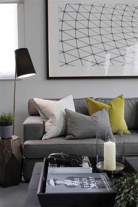 refoam sofa the 25 best mustard cushions ideas on pinterest grey
