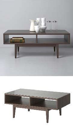 Ikea Usa Coffee Table 11 Best Things To Buy From Ikea Images On Pinterest Bedrooms Child Room And Drawers