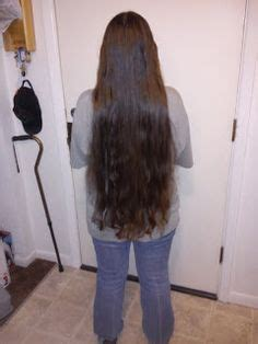 long hairstyle but allow for hair donation 1000 images about my blog fun faith and giveaways on