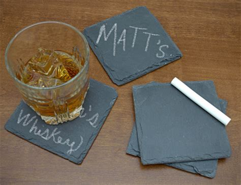 cool coasters 17 cool and unusual coasters