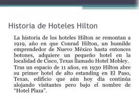 nombres de cadenas hoteleras en mexico cadenas hoteleras