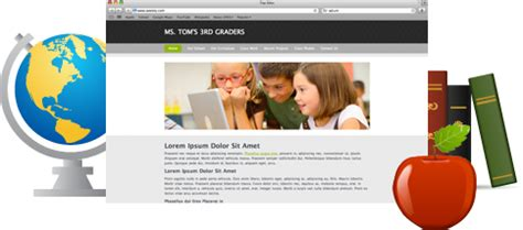 nhd website weebly create a free website and a free blog