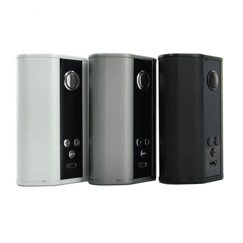 Sale Eleaf Istick Tc 200w Box Mod Vape Authentic eleaf istick 200w tc box mod bets offer at vapedrive