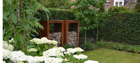 afscheiding tuinen maken moderne tuinen en strakke tuinstijlen mecklenfeld tuinen