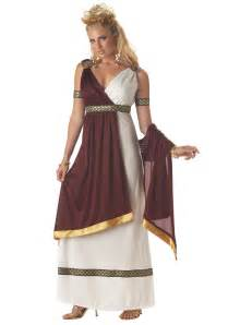 Home halloween costumes historical costume ideas greek roman