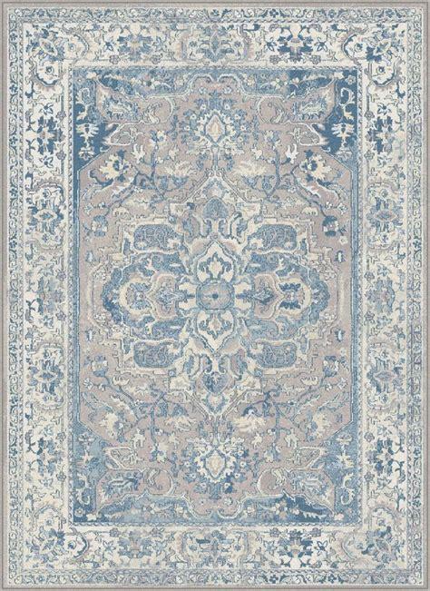 blue area 25 best ideas about blue area rugs on light
