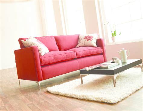 sofas long eaton sofa long eaton 28 images hepburn belgravia sofa by
