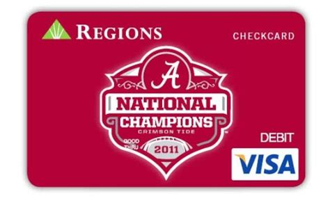 Alabama Background Check Alabama Crimson Tide Checks Alabama Crimson Tide Football