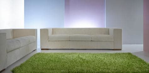 contemporary sofas nyc modern sofa nyc furniture modern sofa nyc for sale