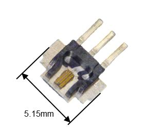 panasonic blue laser diode and infrared ir dual wavelength laser diodes semiconductors industrial devices