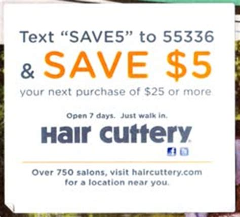 haircut coupons orlando interesting hair cuttery coupon or when is a 25 purchase