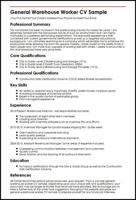 sle cover letter for production worker affordable essay writing argumentative essays l