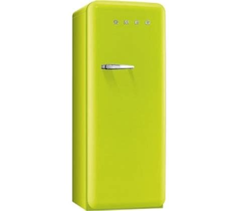 lime green kitchen appliances lime green small kitchen appliances quicua com